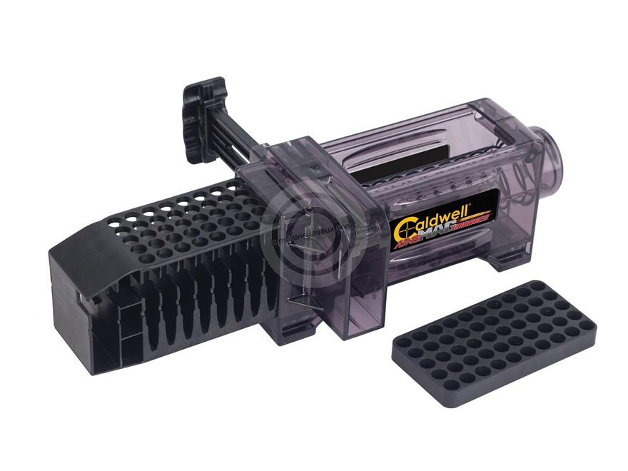 Chargette CALDWELL AR-15 Mag Charger