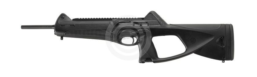 Carabine BERETTA CX4 Storm cal.9x19