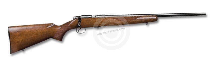 Carabine 22LR CZ 455 American