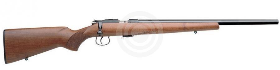 Carabine cal.22 MAGNUM CZ 455 Varmint