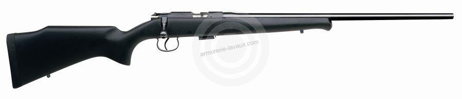 Carabine 22LR CZ 452 Silhouette