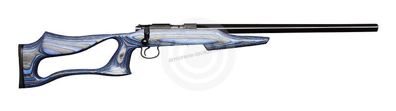 Carabine 22LR CZ 455 EVOLUTION
