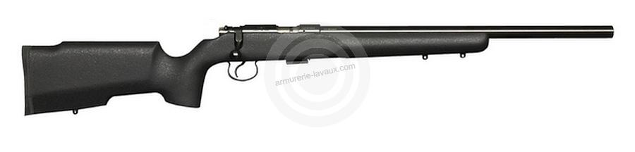 CZ 22LR CZ 455 Tacticool Varmint