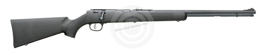 Carabine 22LR MARLIN XT22-TR