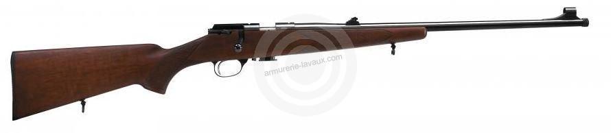 Carabine 22LR ZASTAVA MP22 (CZ99)