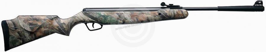 Carabine STOEGER X20 Camo