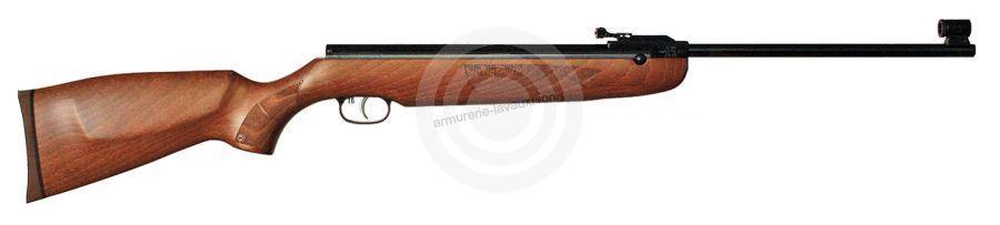 carabine air comprim weihrauch hw 50 s armes de loisirs sur armurerie lavaux. Black Bedroom Furniture Sets. Home Design Ideas