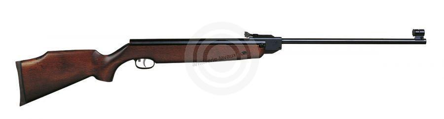 Carabine à air comprimé WEIHRAUCH HW 85