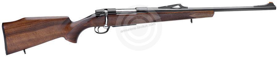 Carabine SOLITAIRE Battue cal.7x64