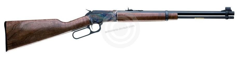 Carabine 22 LR CHIAPPA LA 322 Lever Action