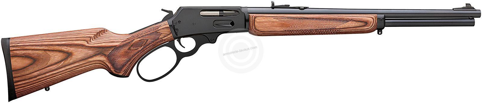 Carabine MARLIN mod.336BLM cal.30-30 Win
