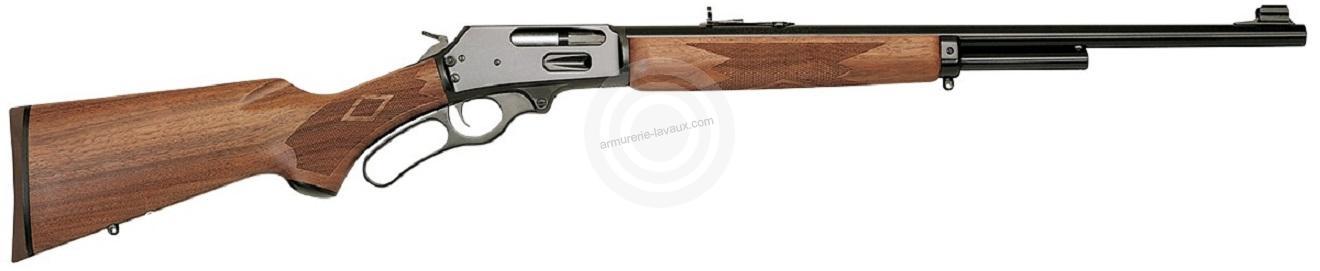 Carabine MARLIN mod.444 cal.444 Rem