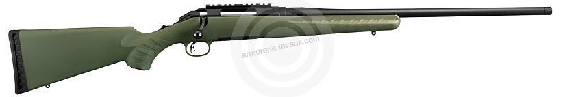 RUGER American Rifle PREDATOR cal.308win
