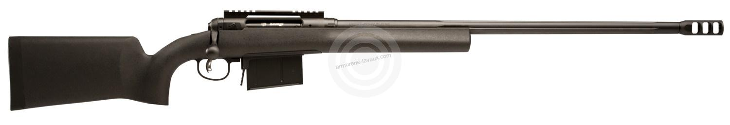 SAVAGE 110 FCP HS Precision 26