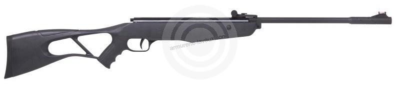Carabine à plombs CROSMAN Inferno cal.4,5mm
