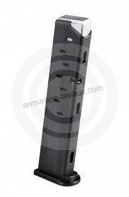 Chargeur UMAREX Colt 1911 cal.9mm PA