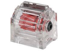 Chargeur rotatif translucide RUGER 10/22 - RIMFIRE cal.22lr (10 coups)