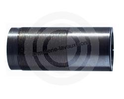 Choke interne GEMINI pour fusil BAIKAL (3/4 choke)
