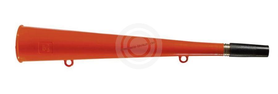 Trompe FLUO 37 cm