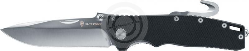 Couteau UMAREX Elite Force EF124