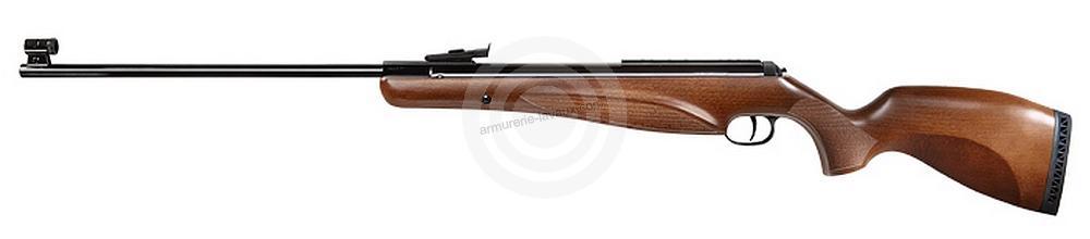 Carabine à plombs DIANA 340 N-TEC Premium