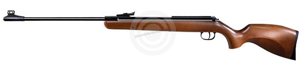 Carabine à plombs DIANA 340 N-TEC Classic