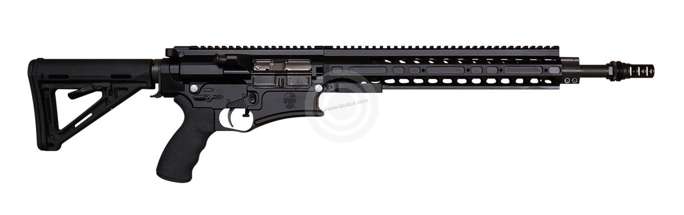 DRD TACTICAL M762 16
