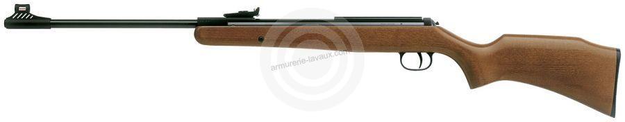 carabine air comprim diana 280 classic armes de loisirs sur armurerie lavaux. Black Bedroom Furniture Sets. Home Design Ideas