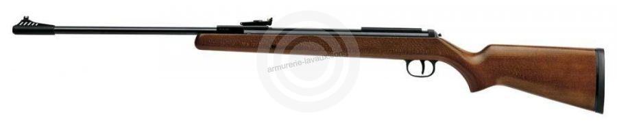 Carabine à air comprimé Diana 34 classic (<20 joules)