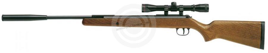 Carabine à air comprimé Diana 34 Classic Professional (<20 joules)