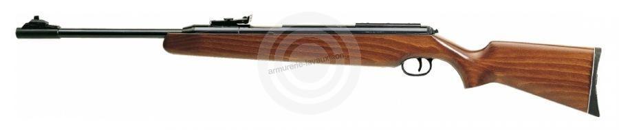 Carabine à comprimé Diana 48 (26 joules)