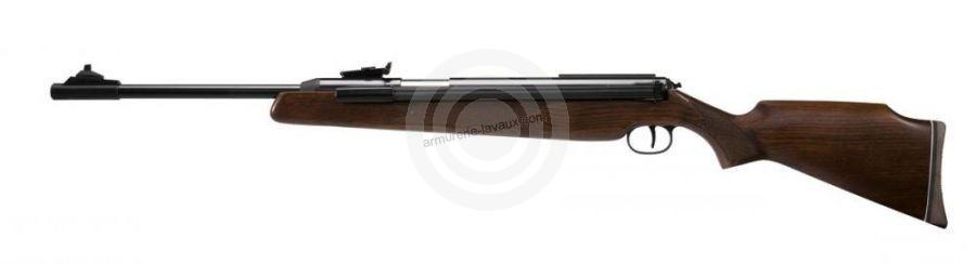 Carabine à air comprimé Diana 52 (25,6 Joules)