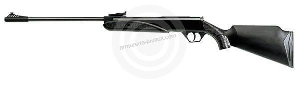 Carabine à air comprimé Diana Panther 21