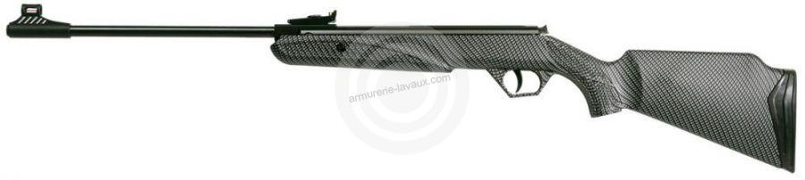 Carabine à air comprimé Diana Panther 21 Carbon