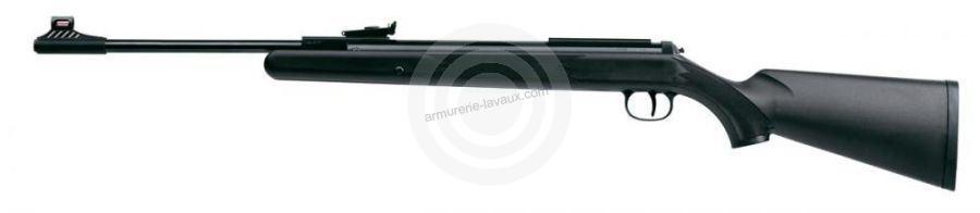 Carabine à air comprimé Diana Panther 31 Compact (<20 joules)