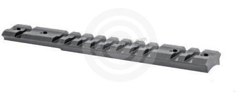 Embase longue Weaver MAUSER 98 (1 pièces)
