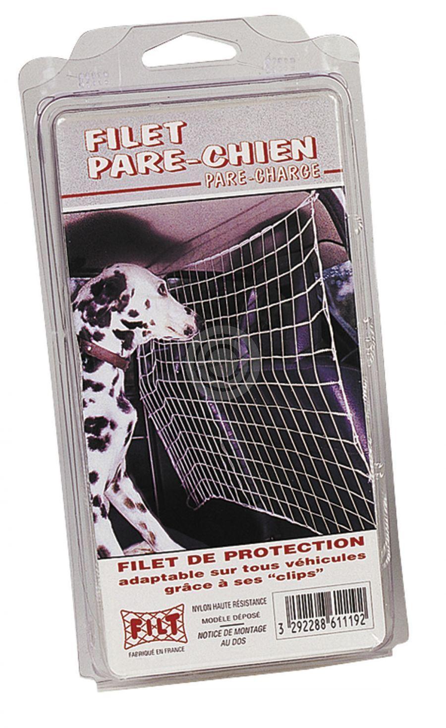 Filet Pare-Chien
