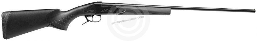Fusil BAIKAL IJ 18 Synthétique (1 coup) Cal.410 mag