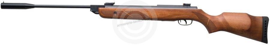 Carabine GAMO Hunter 1250 (36 joules)