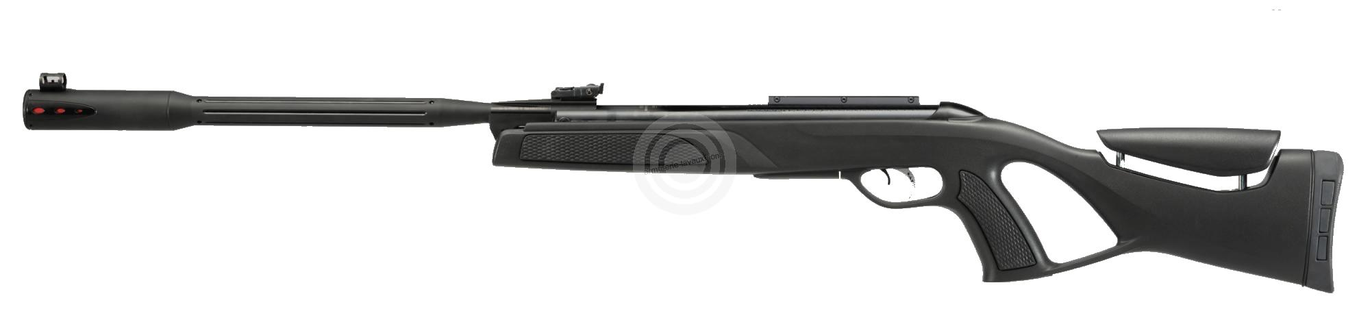 Carabine GAMO Elite Fusion