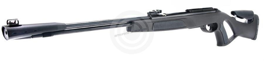 Carabine GAMO CFR Whisper Tactical