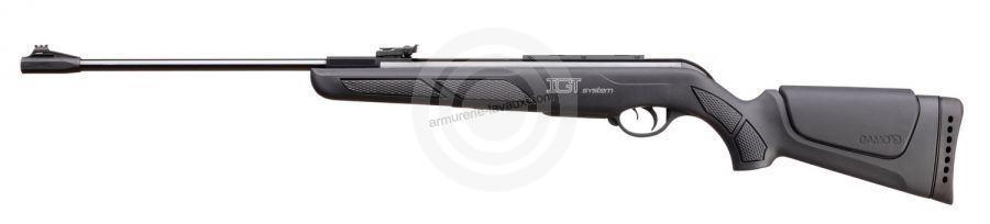 Carabine à air comprimé GAMO Shadow 1000 IGT