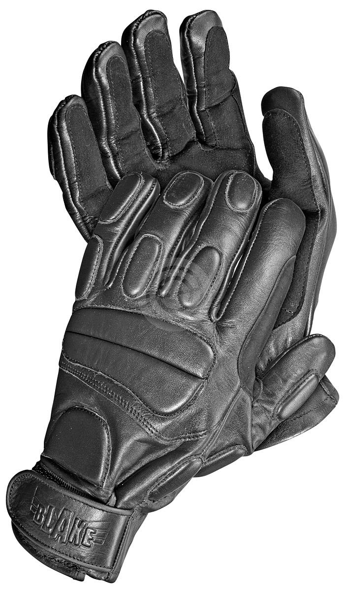Gants d'intervention BLAKE Taille.10