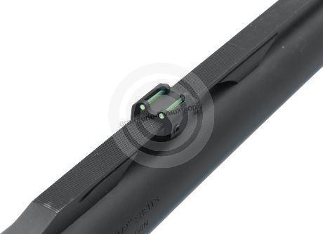 Hausse de battue LPA TS029F (bande de 6 à 8 mm)