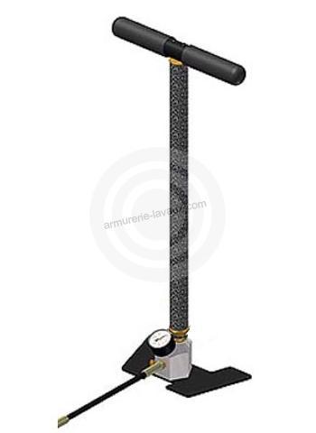 Pompe haute pression GEN HILL MK4 PUMP 200 Bars