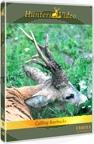 DVD Hunters Video ''Le brocard � l'appeau''