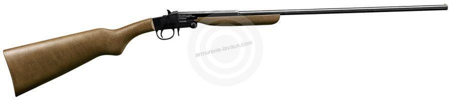 Carabine KIMAR RC92 cal.9mm