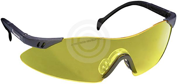 Lunette de protection BROWNING Claybuster