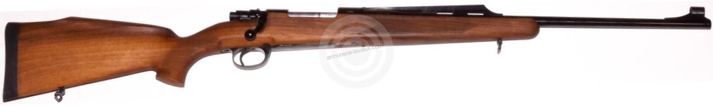 ZASTAVA M70 Battue Gaucher cal.30-06