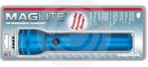 MAG-LITE ML 2 bleu